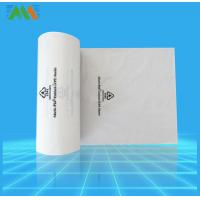 Cheap Mildew Proof Paper for sale