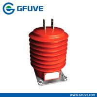 HIGHT ACCURACY INDUSTRIAL POST TYPE CURRENT TRANSFORMER