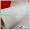 Buy cheap EVA hot melt adhesive film from wholesalers