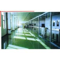 China Anti-static self-leveling floor paint on sale