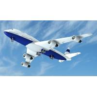 China Air freight air cargo air shipping service from China to Colombia,door to door service from China on sale