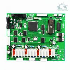 Cheap Pcut plotter mainboard ,Pcut CT630 CTN 760 cutter drive board , Pcut CTN900 CNT 1080 CT1200 board for sale