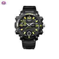 Cheap Spy Wifi Watch Camera Dvr The Best New High Quality HD Outdoor Sports Camera WiFi LED Light Smart Wrist Watch Novelty for sale