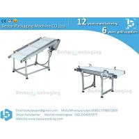 Cheap Horizontal conveyor for sale