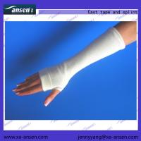 Cheap Surgical disposable under cast padding orthopaedic bandage manufactory for sale