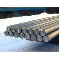 Cheap 100% UT Passed ESR Hot Rolled Steel Round Bar Annealed Cold Work DC53 for sale