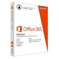 Cheap Software Licensing Microsoft Office 365 Key Code Personal Pc Mac Android Apple Ios for sale