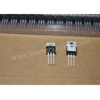Cheap Through Hole N Channel Power Mosfet 55V 49A 94W TO-220 ROHS IRFZ44NPBF IRFZ44N for sale