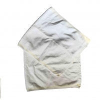 Cheap 25Kg Package White Towel Rags for sale