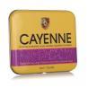 Buy cheap CAYENNE Women Sex Enhancement--The Best Libido Enhancer from wholesalers