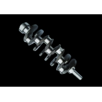 Buy cheap OEM 13401-54060 3L Diesel Engine Crankshaft For Toyota Hilux 1 Years Warranty from wholesalers
