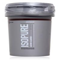 Cheap Nature's Best Isopure Whey Protein Isolate 7.5 lbs for sale
