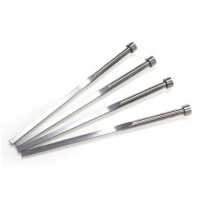 Buy cheap High Accuracy Precision Punches Dies 50-52HRC Hardness For Auto Industry from wholesalers