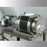 Cheap Freeze Drying BSJ150L Roots Vacuum Pump 500 m³/h Roots Blower Vacuum Pump for sale