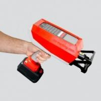 China E-Mark Cordless Marking, BATTERY-POWERED MARKING MACHINE, Portable - Dot peen on sale