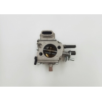 Cheap 066 065 064 MS650 Chainsaw MS660 Carburetor for sale