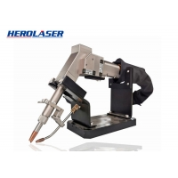 Cheap 1070nm Handheld Laser Welding System for sale