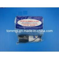Cheap Air Conditioner Hard Start Capacitor for sale