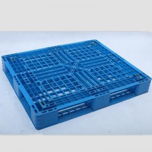 Cheap Warehouse Pallet /Plastic pallet for sale