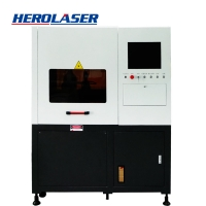 Cheap 500W High Precision Laser Cutting Machine for sale