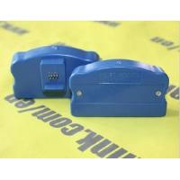 Buy cheap Resetter for Mimaki, Roland, Mutoh from wholesalers