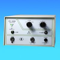 Buy cheap Loop Electrosurgical Excision Procedure from wholesalers