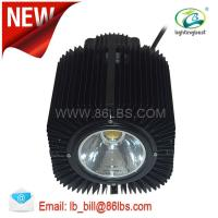 Cheap Latest Design Hot Selling Led High Bay Light Fixtures Energy Saving Cheap Price IP65 for sale