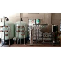 Cheap Factory price reverse osmosis filter drinking ro water treatment plant purifier reverse osmosis ro drinking machine for sale