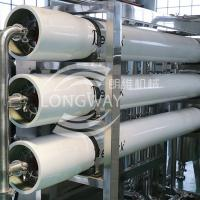 Cheap Online wholesale shop ro mineral water treatment plant for sale