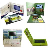 "Buy cheap Safety And Environmental Educational Tablet PC 96"" Infrared Interactive from wholesalers"