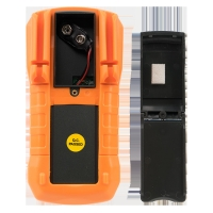 Cheap DC9V 6F22 2000 Counts Handheld Digital Multimeter for sale
