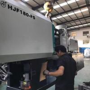 Cheap Industrial Diesel Air Compressor Machine 1300 Speed  0.75kw Energy Saving for sale