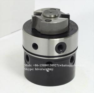 Diesel DPA engine pump head rotor 6/9R 7123-345U rotor head for BMW