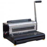 Cheap Coil Binding Machine HP-3009   with CE Certificate for sale