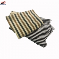 Cheap Grade A Industrial Wiping Mixed Cotton Clothing Rags for sale
