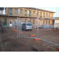 Cheap temporary fencing nz for sale