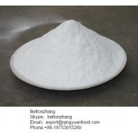 High quality with competitive price Maltodextrin DE10-20