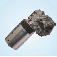 Cheap Mercedes benz Wiper motor with high quality and best price for sale