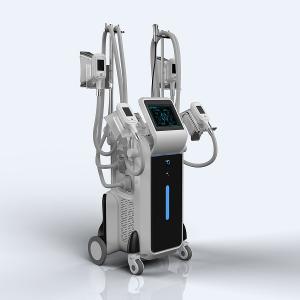 lipo sculpt cavitation machine