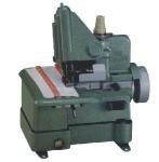 Cheap 1 Thread Abutted Seam Sewing Machine FX302 for sale