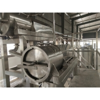 Cheap Double Concentrate Tomato Paste Turnkey Production Line for sale
