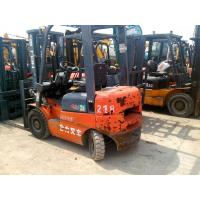 Cheap used forklift for sale for sale