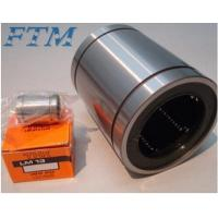 Cheap LM8UU Factory Price Real Picture Linear Bearing for sale
