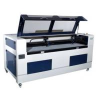 Cheap Double-Head Laser Cutting Machine FX1680CD for sale