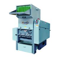Cheap Powerful Granulator for sale