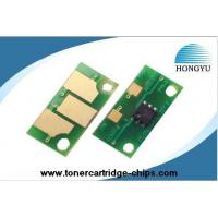 China Konica Minolta Toner Cartridge Chips on sale