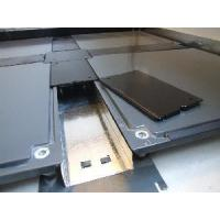 Buy cheap Raised Access Floor Systems from wholesalers