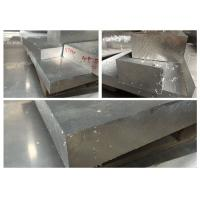 Cheap Good Weldability Aluminum Sheet Metal for AutoBody Board Panel for sale