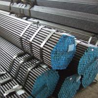 Cheap ASTM A179 Cold Drawn Seamless Pipe, 25.4mm OD, 6m for sale