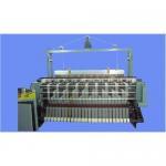 Cheap Medical gauze bandage loom machine / gauze bandage weaving machine for sale